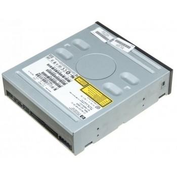 MONITOR HP COMPAQ LA2405WG 24' LCD KL.A