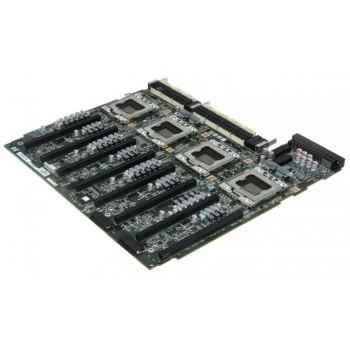 MONITOR PHILIPS 225P1 22' LCD DVI VGA PIVOT