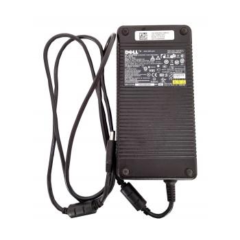 DELL R320 2.8QC E5 16GB 2x1TB SAS 2xPSU RAID DRAC