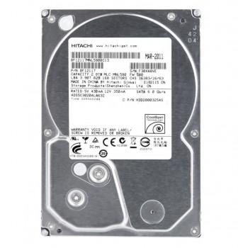 DELL R630 2xE5 v3 14CORE 384GB 4xSSD 4xSAS H330