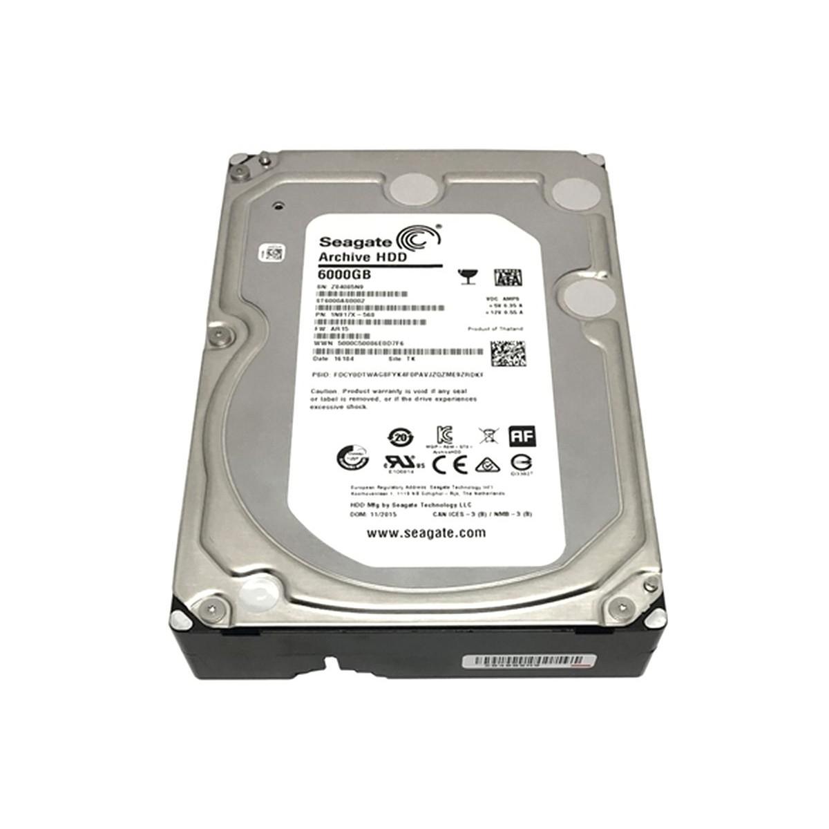 WIN2019 25CAL+TD350 E5 v4 8CORE 16GB 2x960GB SSD