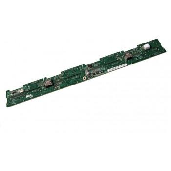WIN2019 25CAL+TD350 E5 v4 8CORE 32GB 2x960GB SSD