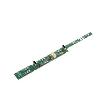 W2019 STD+TD350 E5 v4 8CORE 64GB DDR4 3x960GB SSD