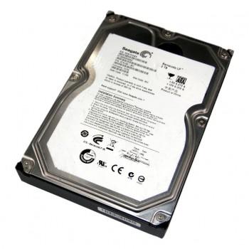 KARTA FIBRE EMULEX EMU-P005414 2PORT 10GB PCIe FC