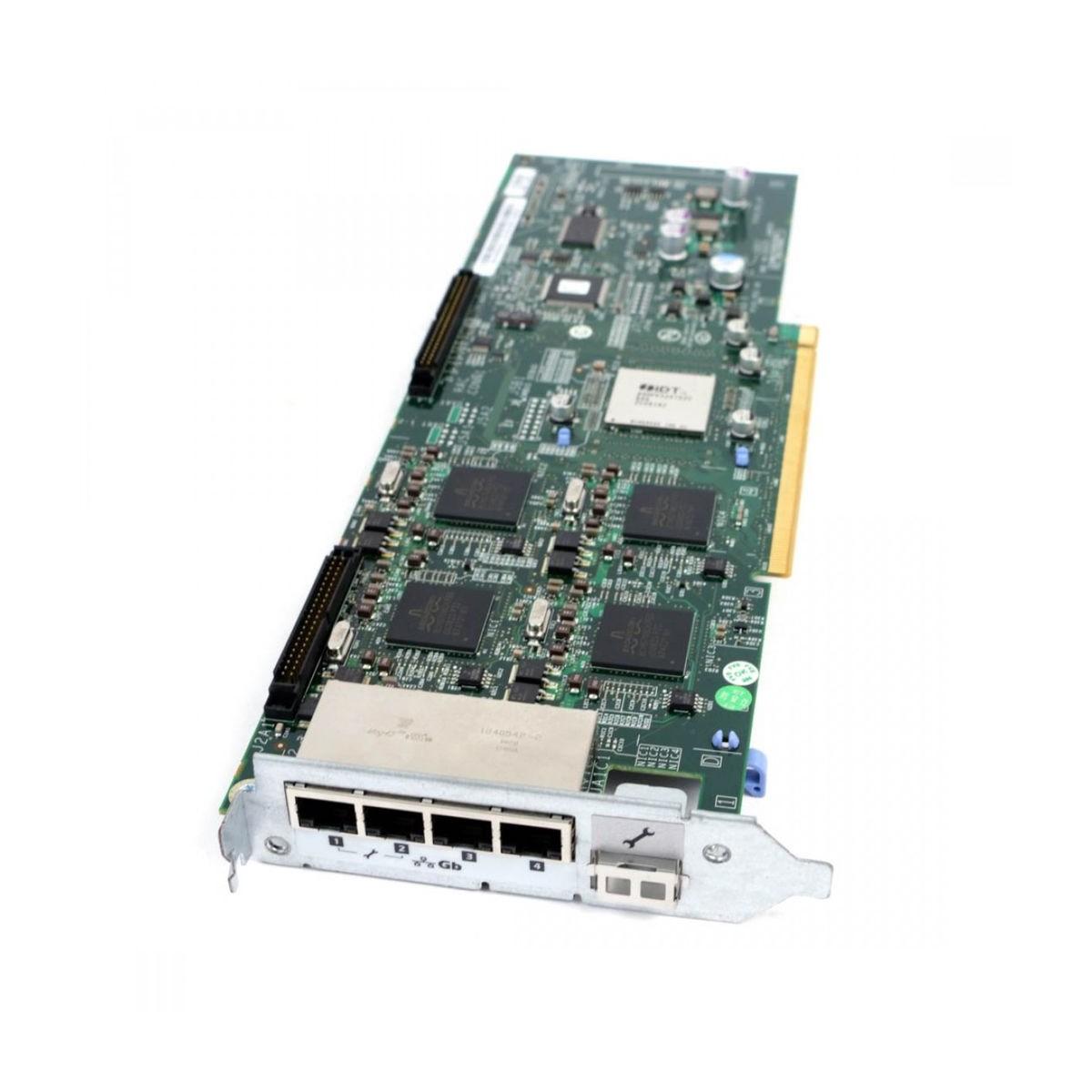 DELL 480GB PM1633A SAS SSD 12G 2,5 08Y64H