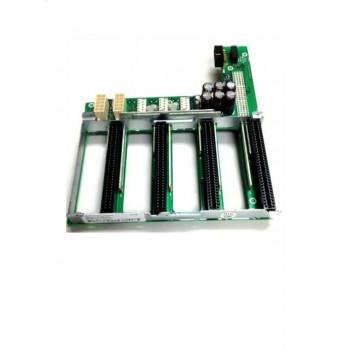 DYSK DELL ENT CLASS 500GB SATA 3G 7.2K 01KWKJ