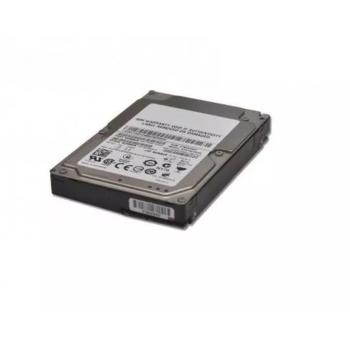 DELL SAMSUNG 250GB SATA HE253GJ 7.2K 0GRCT2