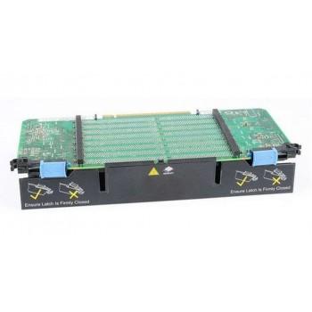 DYSK SEAGATE 160GB 7.2K SATA 3,5 ST3160815AS