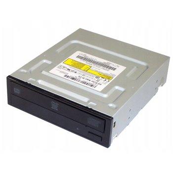 DYSK SEAGATE 160GB 7.2K SATA 3,5 ST3160215SCE
