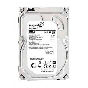 """DYSK SEAGATE 300GB SATA 7.2K 3,5"""" 9Y7384-020"""