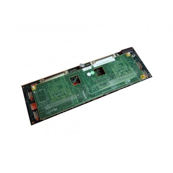 "DYSK WD 160GB SATA 7.2K 3.5"" 1600AVVS WD AV-GP"