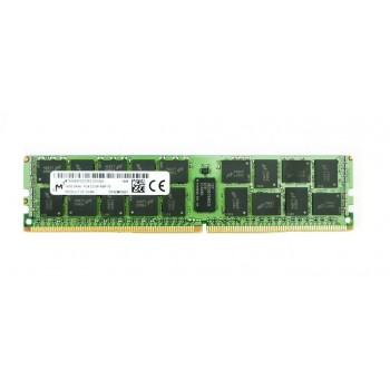 DYSK HP WD 80GB 7.2K SATA 3.5 WD800JD 381648-002