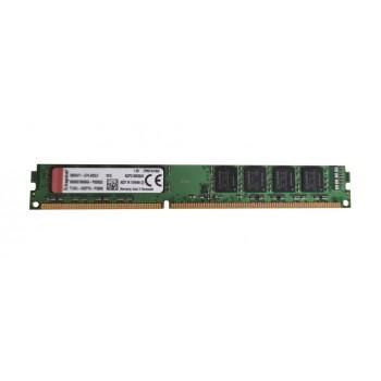 PAMIEC HP 8GB 2Rx8 PC3-14900E 712288-581