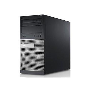KARTA SIECIOWA INTEL 2x1GB PCI-E D33682 GW+FV