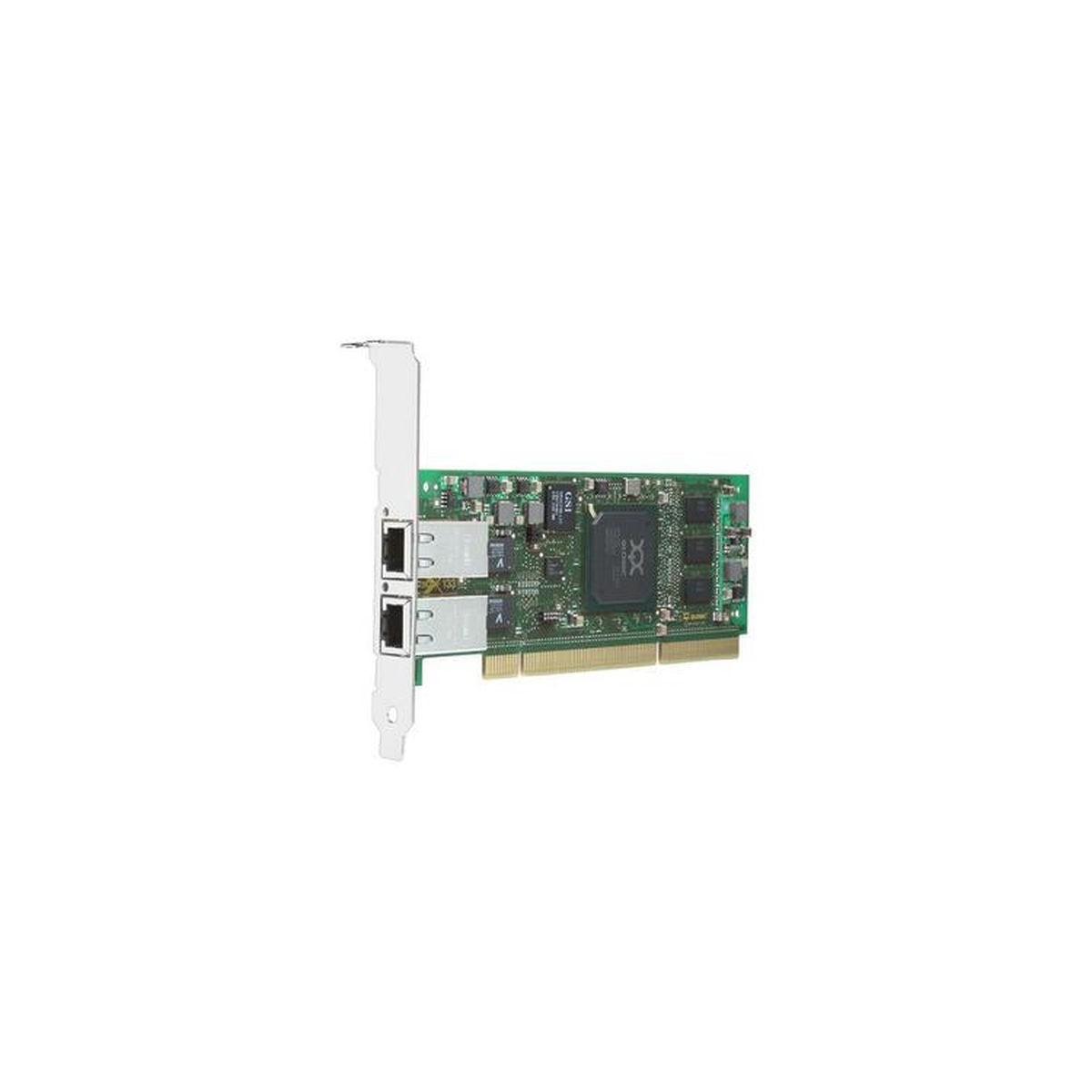 SERWER HP DL580 G5 4x2,4QC/32GB/3x146GB/DVD/RAID