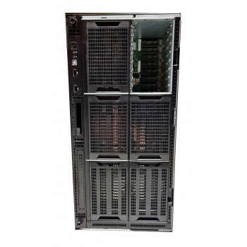 DYSK DELL EMC 146GB 15K 3,5 SAS 005048785/CM588