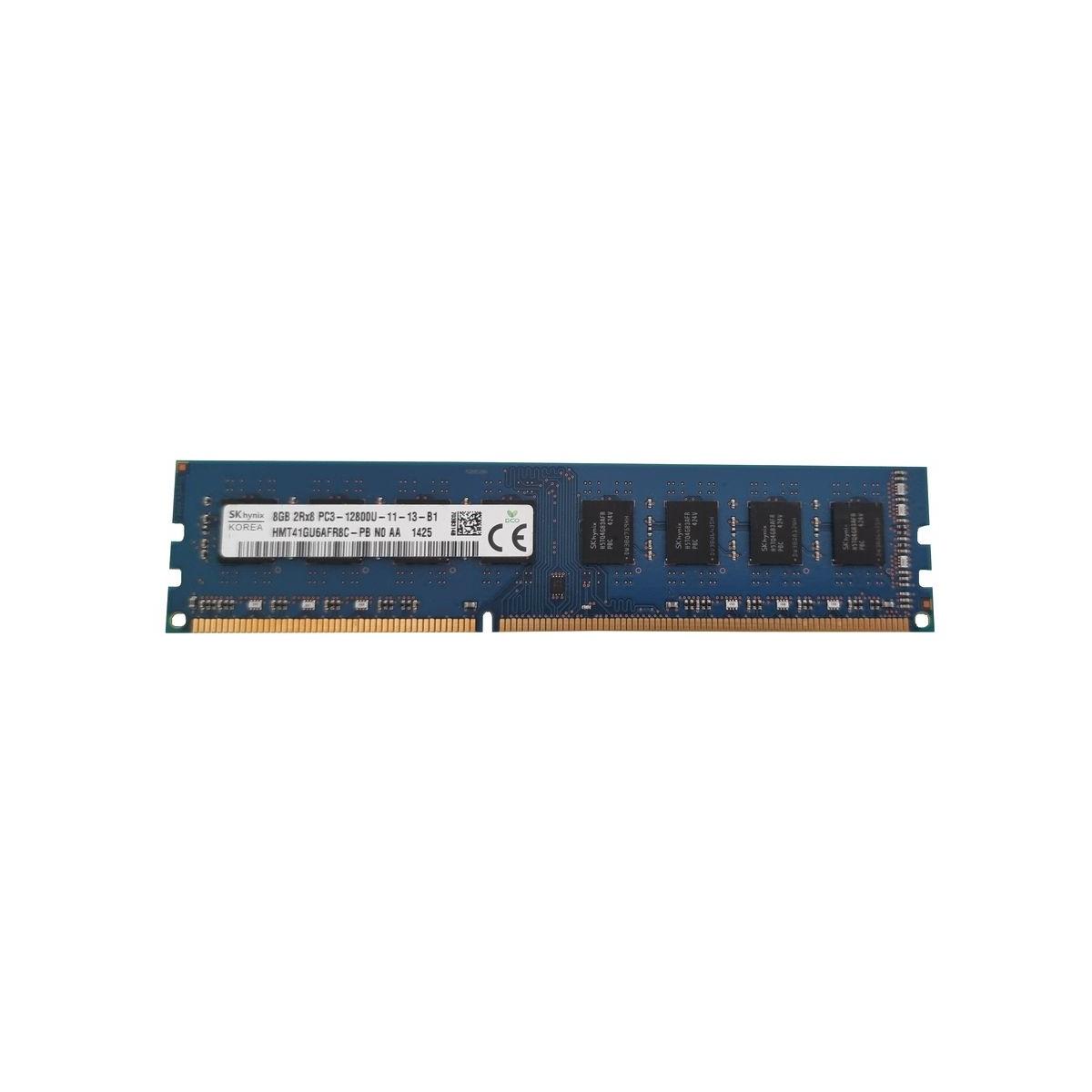 KABEL IBM x3650 m4 ODD SATA OPTICAL DRIVE 00D4048