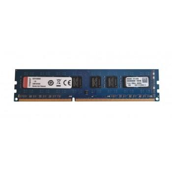 KIESZEN IBM LENOVO 2,5 THINKSYSTEM SR650 SR630 SR590