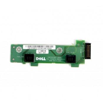 KIESZEN RAMKA 3,5'' IBM U 160 xSERIES SCSI 00N7281