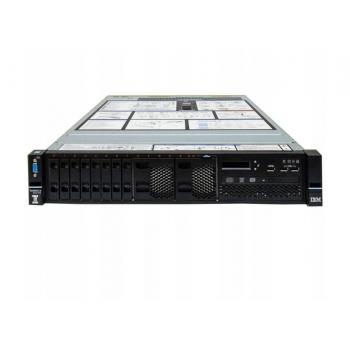 DELL iDRAC 6 vFLASH 8GB R610 R910 T410 T610 00XW5C