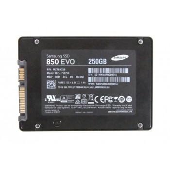 EVGA GeFORCE GT610 2GB DDR3 DVI HDMI VGA