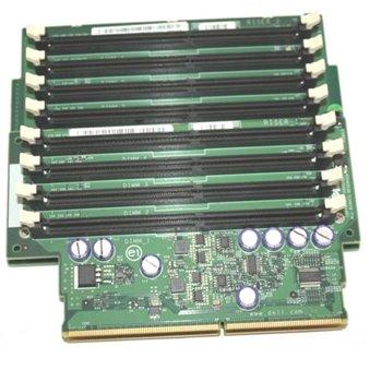 RISER 3/4 NA PAMIEC DO DELL PRECISION 690 0JF807