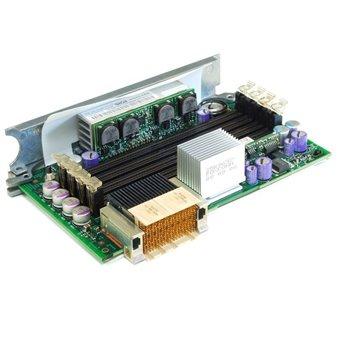 RISER NA PAMIEC DO IBM xSERIES 366 3850 3950 41Y3153