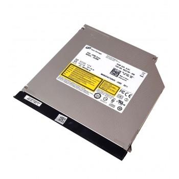 DELL EQUALLOGIC 300GB SAS 15K 3,5 PS5000 PS6000
