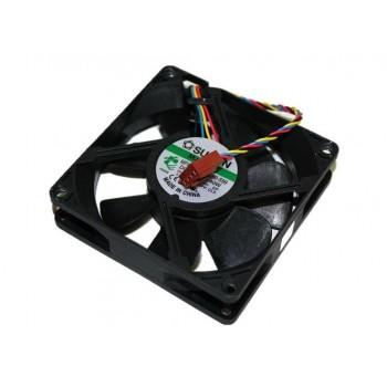 DELL HITACHI Z5K320-250 250GB SATA 5.4K 2,5 095N9W