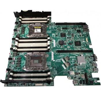 DELL ATI FirePRO V4900 1GB GDDR5 PCI-Ex16 DVI 2xDP
