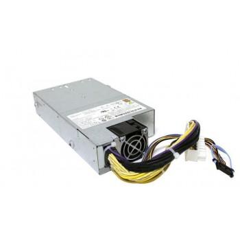 FIBRE CHANNEL DELL BROCADE 815 8GB GBIC 0CDNPW