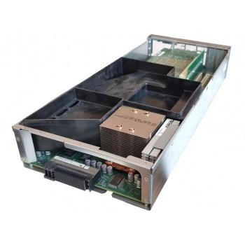 DELL 146GB SAS 10K 3G 16MB 2,5 RAMKA 0CM318