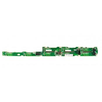 DYSK DELL ENTERPRISE 300GB SAS 6G 10K 2,5 0CWHNN