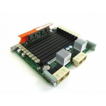 DYSK DELL 300GB SCSI 10K U320 80p 3,5 RAMKA 0D5796