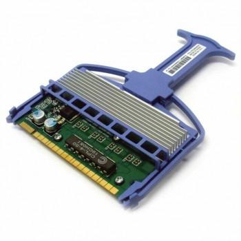GRAFIKA DELL QUADRO K4000 3GB DDR5 PCI-E DVI 2xDP