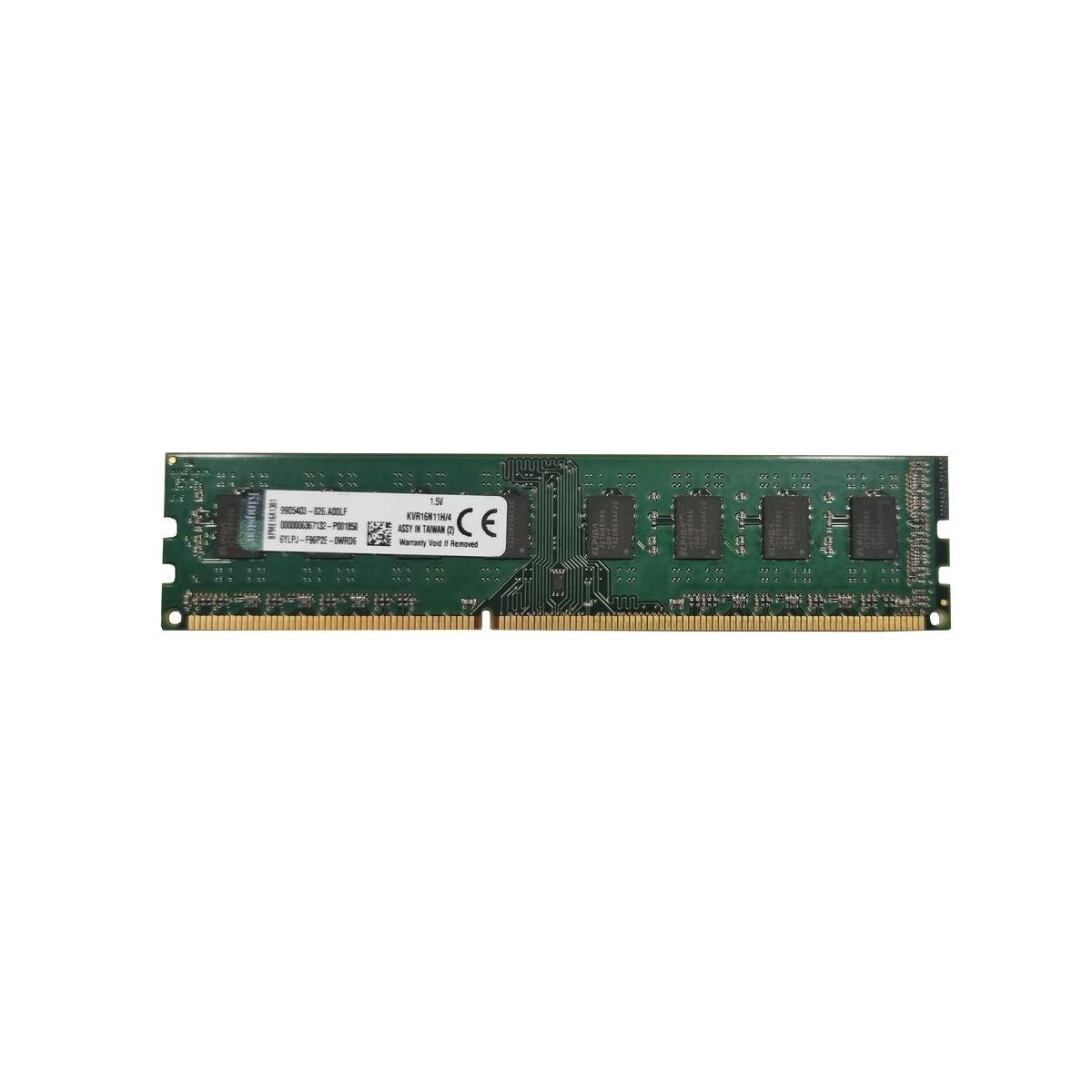 DYSK DELL WD 160GB 3G SATA 7.2K 3,5 0DC115