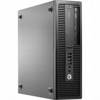 KARTA DELL AMD RADEON HD 8490 1GB DVI DP 0DMHJ0
