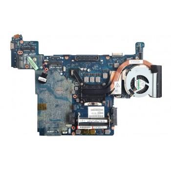 DYSK TWARDY DELL 250GB SATA 7.2K 3.5 0F420T