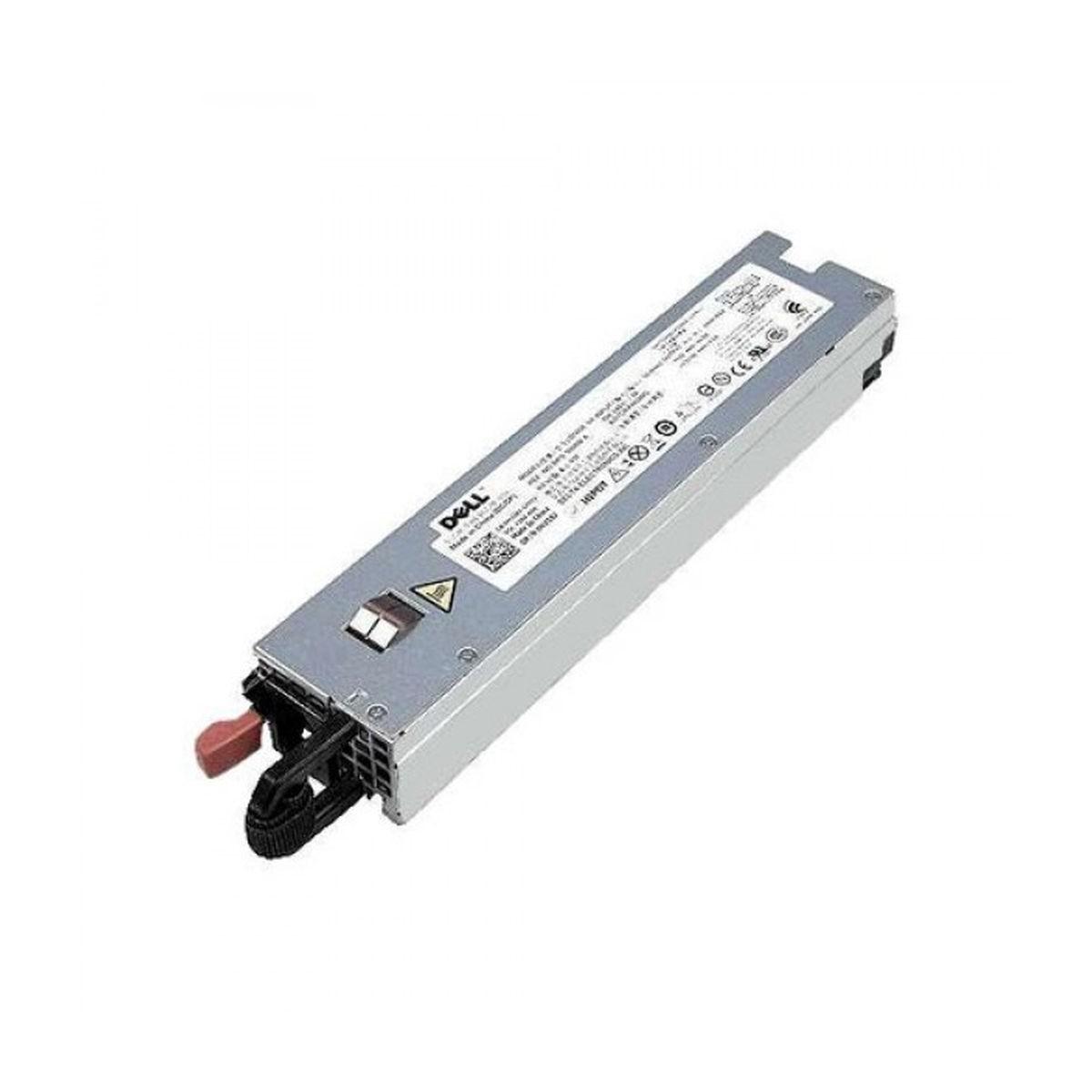 FUJITSU PRIMERGY TX200 S6 2,13QC 8GB 300GB RAID