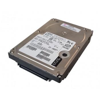 Dell FireGL V7600 512MB PCIe Dual DVI 0GP933