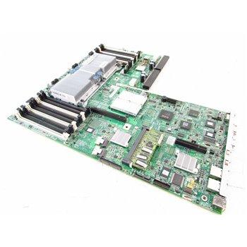 PLYTA GLOWNA HP DL360 G6 493799-001