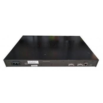 DYSK DELL 25GB SSD 2,5 RAMKA 0H540J