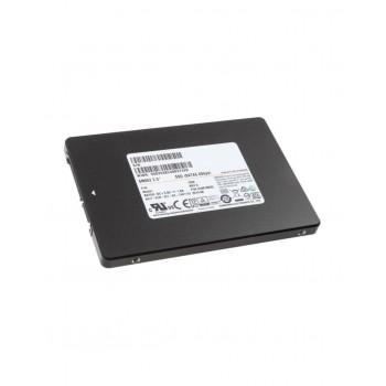 DYSK SEAGATE CHEETAH 10K.7 300GB U320 SCSI 0HC492