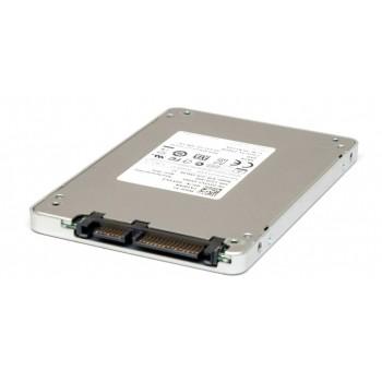 DYSK DELL 146GB SAS 15K 3G 3,5 0J8091 J8091
