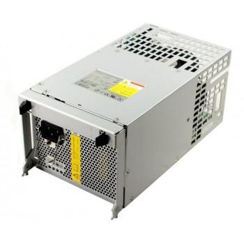 DYSK DELL FUJITSU 147GB U320 SCSI 10K 3,5 0K4402