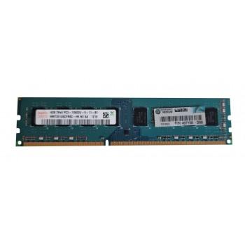 DYSK DELL 750GB SATA 7.2K 0KXM9 WD7502ABYS