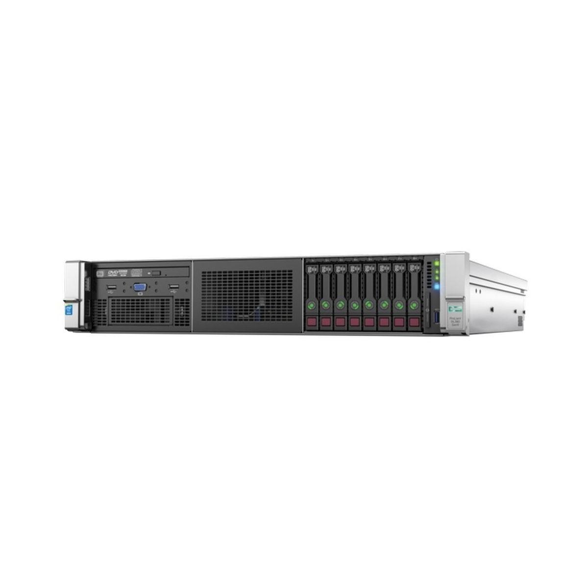 RISER DELL R710 2xPCI-E 0MX843