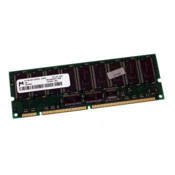 DELL EMULEX LPE1150 PCI-E 4GB FC 0ND407