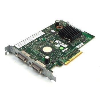 HP Q1538A StorageWorks Ultrium 960 400/800GB LTO3