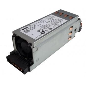 KARTA GRAFICZNA DELL FirePro V7800 2GB DDR5 0PC0T4